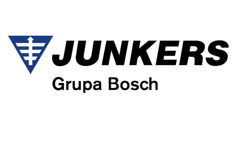 Junkers szkoli uczniów Zespołu Szkół Technicznych - Fot. Junkers