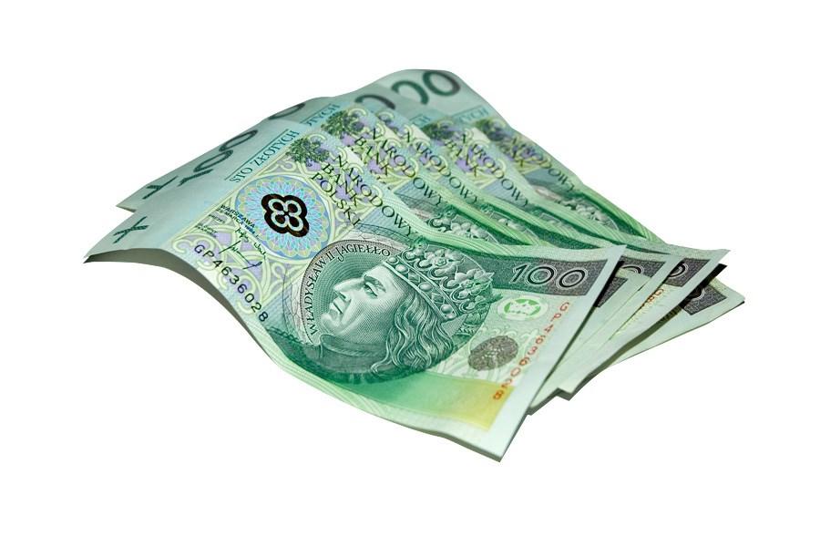 Ukradła portfel ze sklepowej lady - foto: freeimages.com / Marcin Rolicki