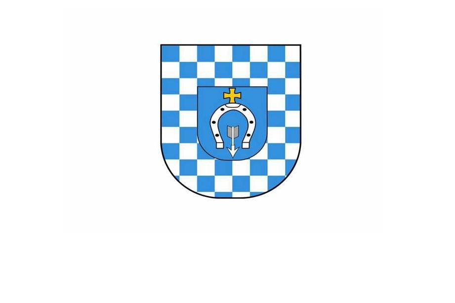Rada Gminy Władysławów - oficjalne wyniki wyborów 2014