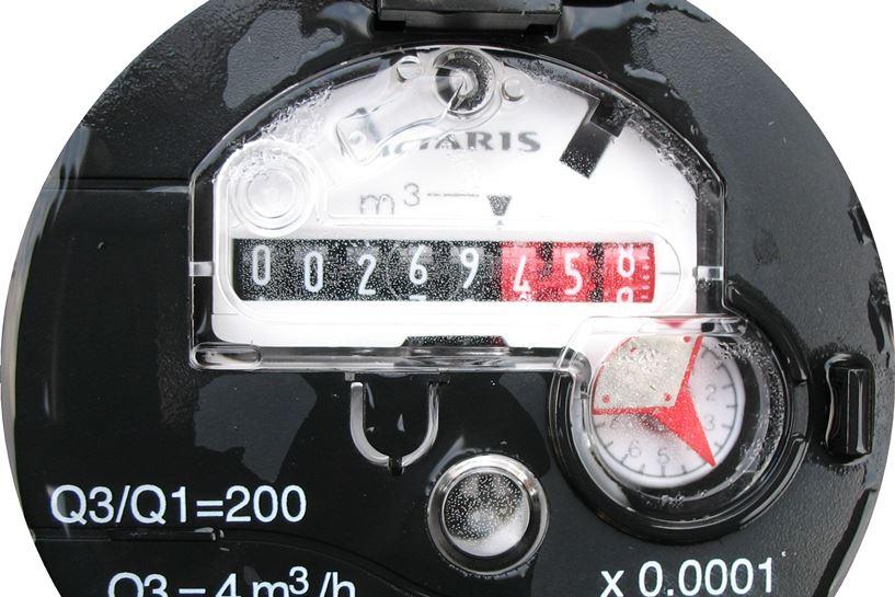 Przykona: Woda droższa o 10 groszy. Za ścieki też drożej - foto: freeimages.com / Peter E
