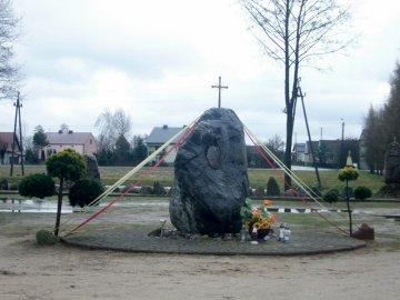 A. Burszewski: Jan Paweł  II Piotr Wszechczasów