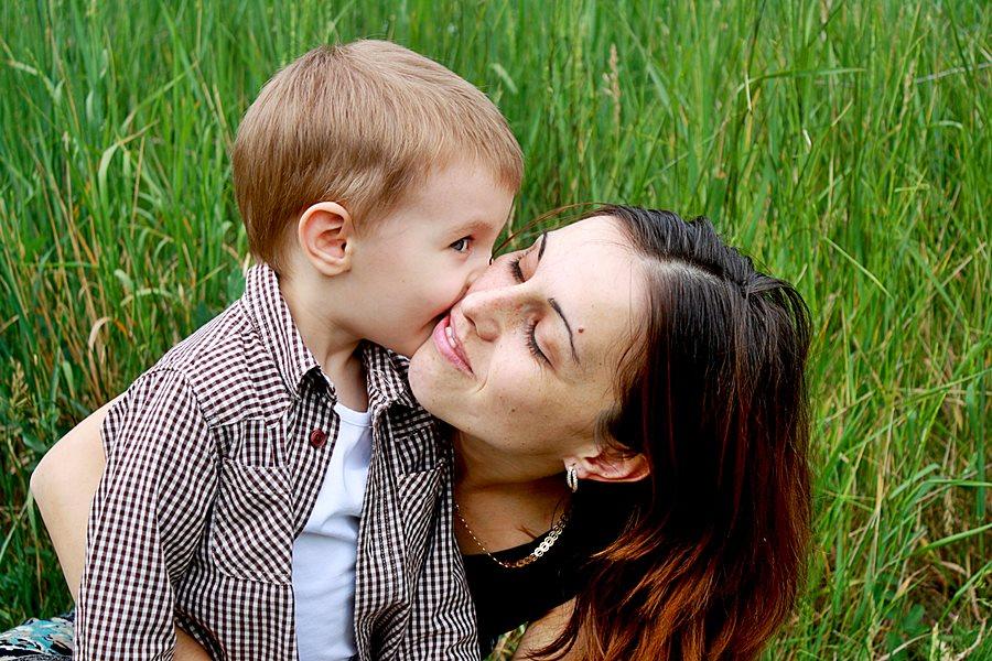 Dzień Matki - jak go spędzić w Turku? - foto: freeimages.com / doriana_s