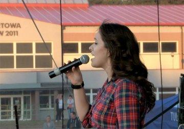 Wideo: Koncertowo na Dniach Tuliszkowa