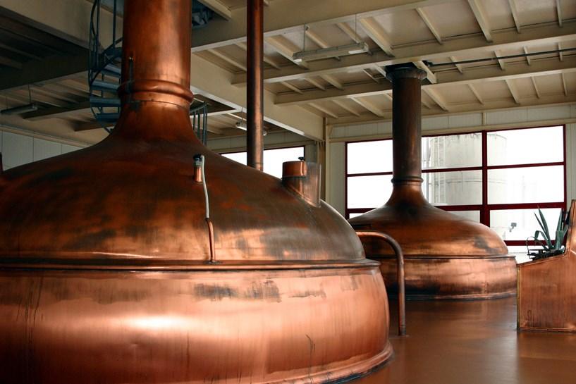 Turek będzie miał własne piwo! Zbudują browar w naszym mieście - foto: freeimages.com / Griszka Niewiadomski