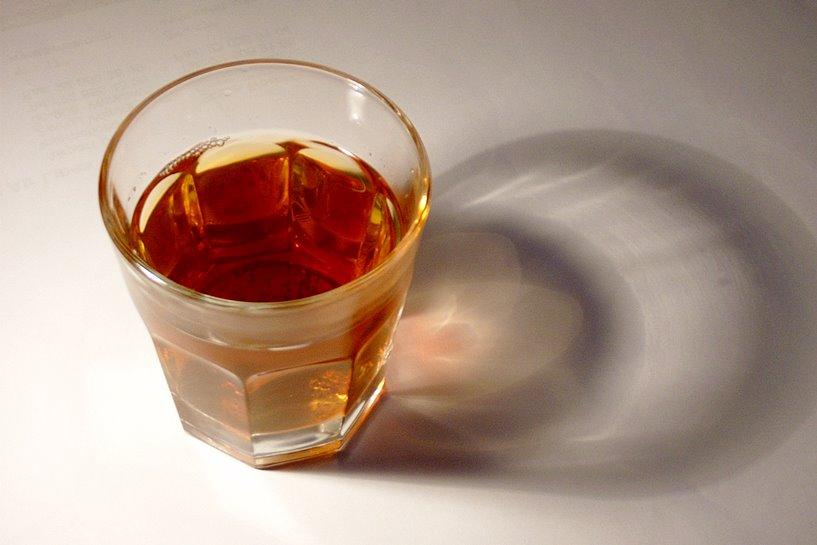 Zrobił awanturę w Sądzie, wcześniej ukradł whisky  - foto: freeimages.com / tomasz mazurkiewicz