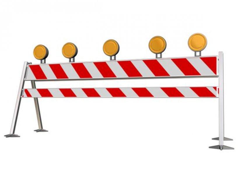 Ogłoszenie ZDP ws. zamknięcia drogi powiatowej 4484P w m. Brudzew - foto: freeimages.com / Cristian Jungwirth