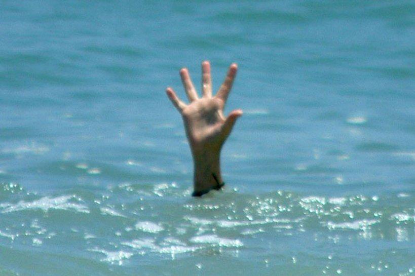 Prawie utonął w Warcie, bo miał 2,2 promila - foto: freeimages.com / Carlos Koblischek