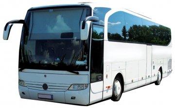 Bezpieczny autobus - sprawdź!