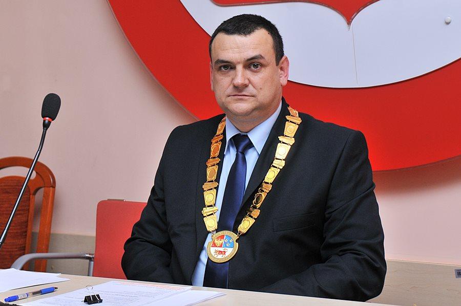 Gebler i Gruszczyńska na liście PSL do Sejmu. Mac się jeszcze waha