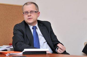 Wójt Malanowa i Młynarczyk startują do Sejmu