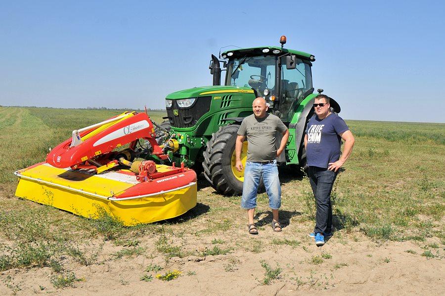 Wideo: Wielki spór o płody rolne. Susza prowadzi do konfliktów