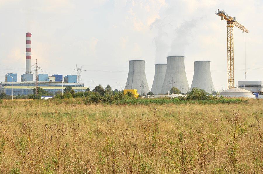TSI w polskiej ofercie inwestycyjnej