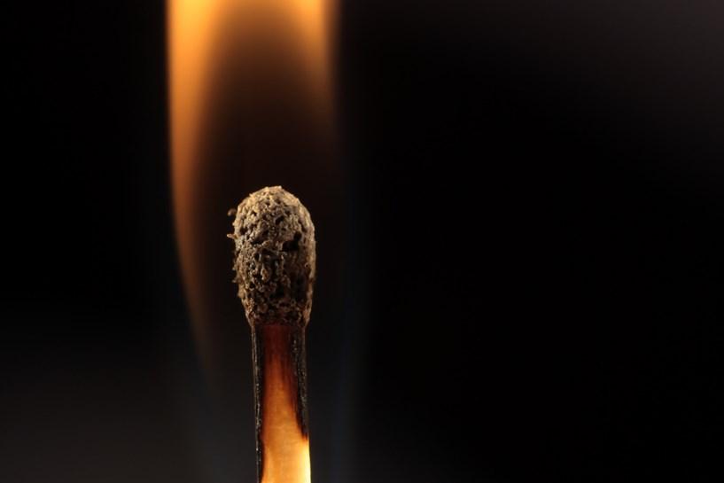 Ruszył sezon grzewczy, wzrosło zagrożenie zaczadzeniem i pożarami - foto: freeimages.com / Miguel Saavedra