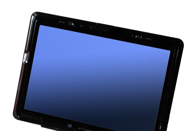 28-latek ukradł tablet - foto: freeimages.com / Manu Mohan