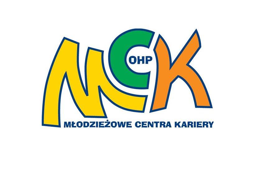 Zostań spawaczem lub operatorem wózka dzięki MCK i OHP