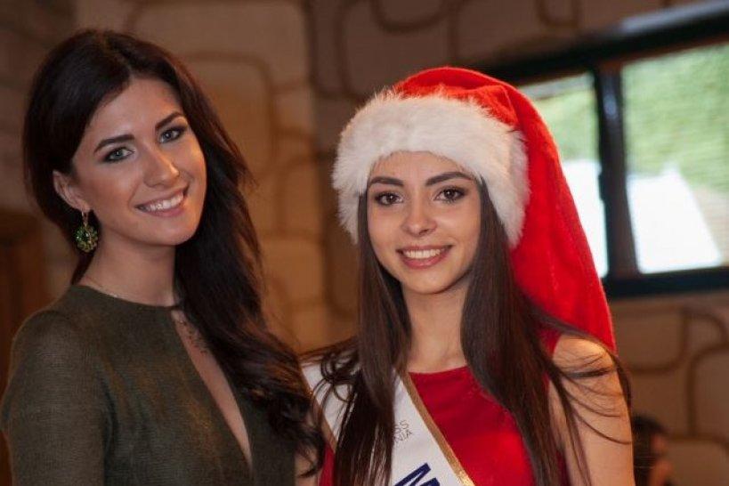 Andżelika Miss Polski Fanów 2015! - foto: