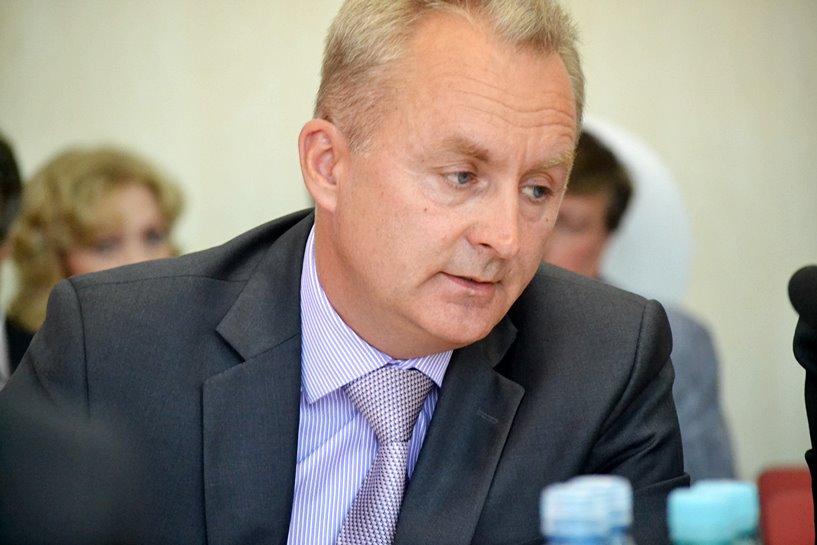 Premier Szydło powołała Marka Kubiaka. Zadba o bezpieczeństwo kraju