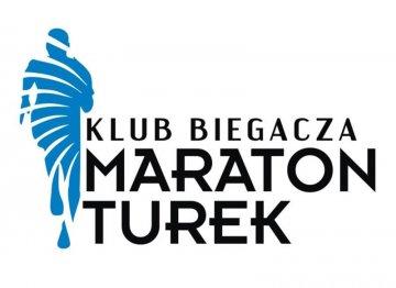 KB Maraton Turek z wizytą u Burmistrza Miasta