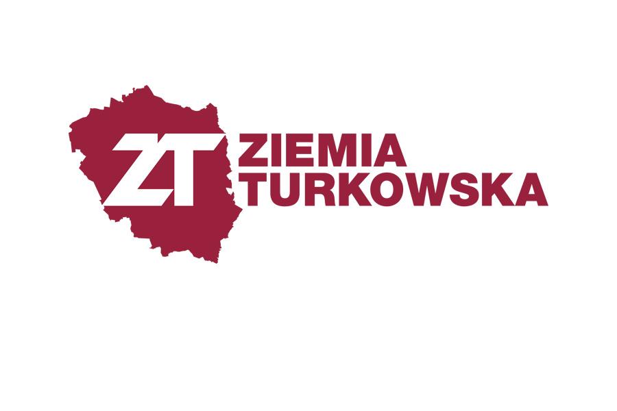 Stanowisko: Popieramy dążenie do poprawy działania systemu śmieciowego w Turku
