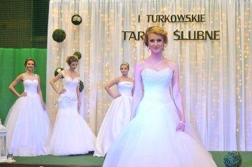 Wideo: Targi Ślubne po raz pierwszy w Turku