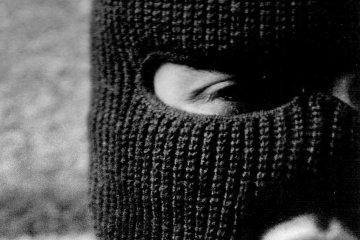 Feliksów: Kolejna OSP okradziona! Złupią całą...
