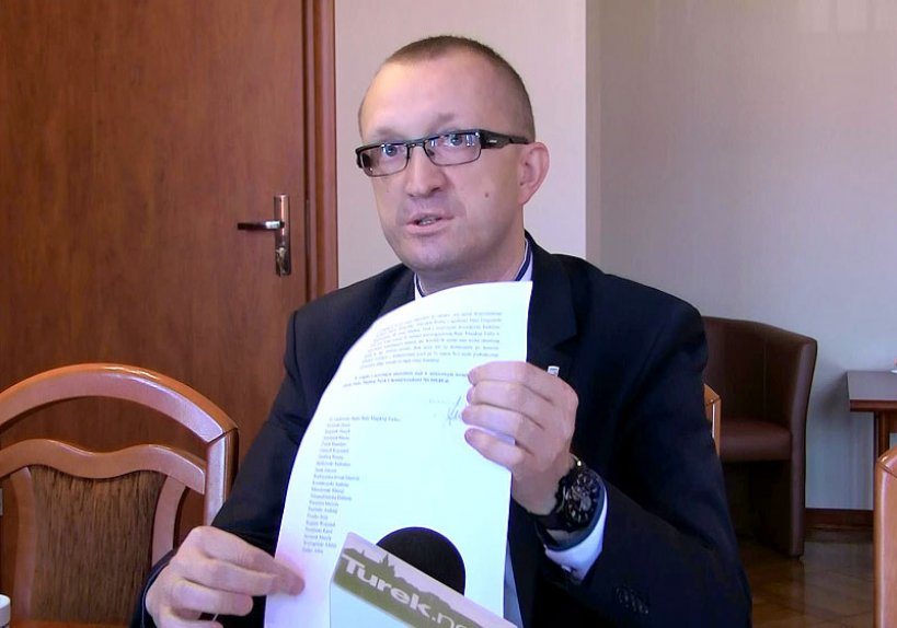 Wideo: Przez Pakułę miastu przejdzie koło nosa 700 000 zł? Wojewoda zaalarmowany