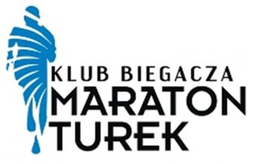 KB Maraton: po uciążliwej biurokracji nadszedł czas na ustalenie podstawowych założeń