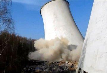 Wideo: [prima aprilis] Rozpoczęła się akcja...