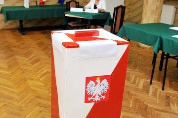 Malanów: Wybory uzupełniające zakończone. Do...