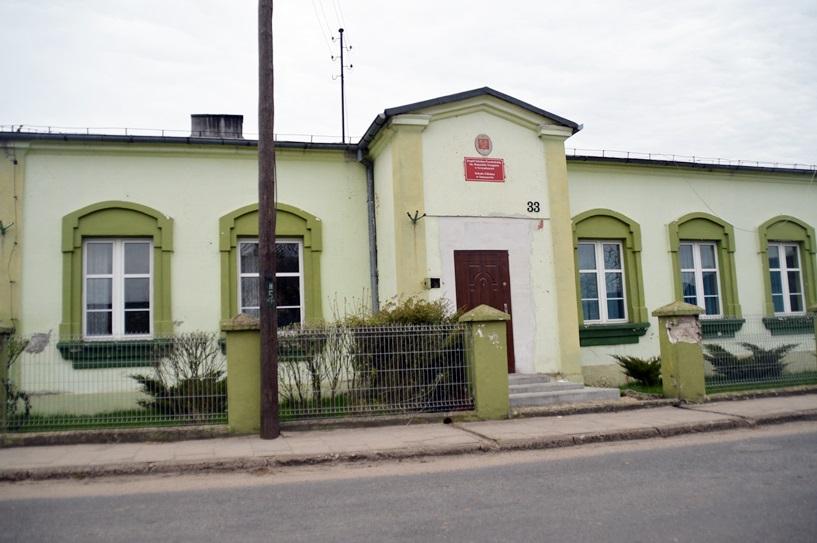 Tuliszków: Zlikwidowali trzy podstawówki w Smaszewie, Kiszewach i Tarnowej