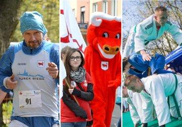 Wideo: Aktywne świętowanie po turkowsku na...
