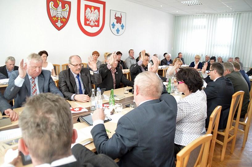 Gm. Turek: Nadali imię SP w Cisewie, nazwali trzy ulice