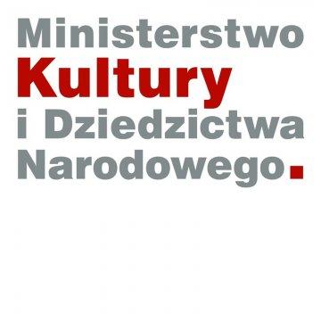 Władysławów: Ministerstwo mówi