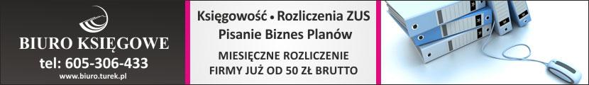 Biuro księgowe Sobczak