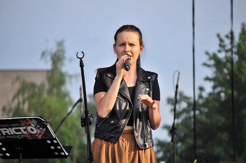 ChałTURą rozpoczęto Dni Turku i Gminy Turek - foto: M. Derucki