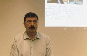 Wideo: Poseł Bartosik o doniesieniu do...