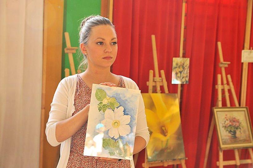Kuny: Dla Filipka zebrali ponad 10 000 zł - foto: M. Derucki