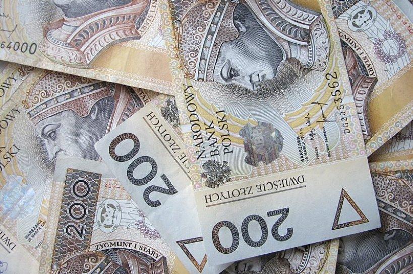CBA odwiedzi Urząd Miejski? Było do wzięcia 200 000 zł, ale nikt opłaty nie pobrał - foto: freeimages.com / Marcin Krawczyk