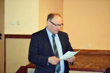 Wizja kurników w Czachulcu znika! Wójt Nowak wydał odmowną decyzję