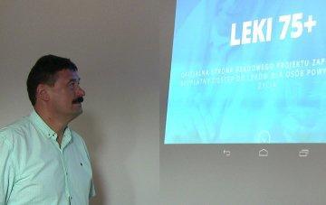 Wideo: PiS dotrzymał obietnicy dot. darmowych...