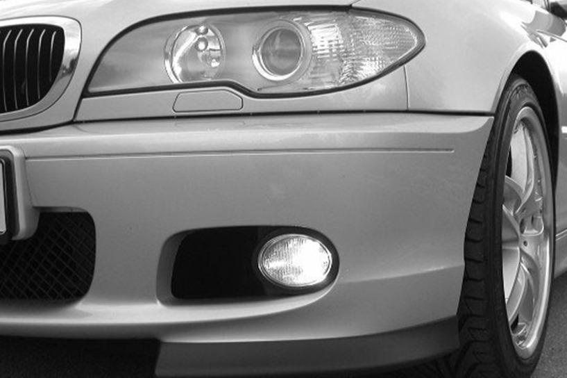 Szybkość BMW kusi. Kolizje w Kiszewach i Cisewie to przestroga - foto: freeimages.com / tom zeitler