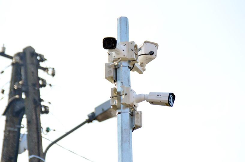 Dobra: Zrobili monitoring, nie Big Brothera dla uciechy