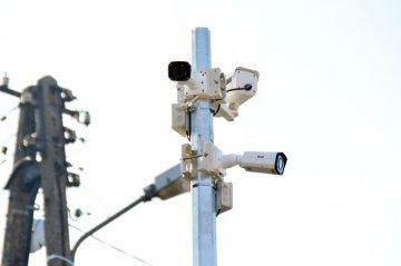 Dobra: Zrobili monitoring, nie Big Brothera dla...