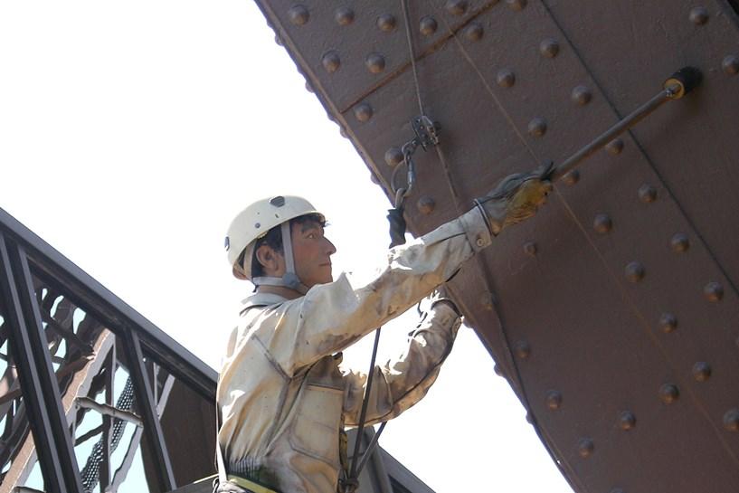 Agencje zatrudnienia rosną na rynku pracy - foto: freeimages.com / George Takis