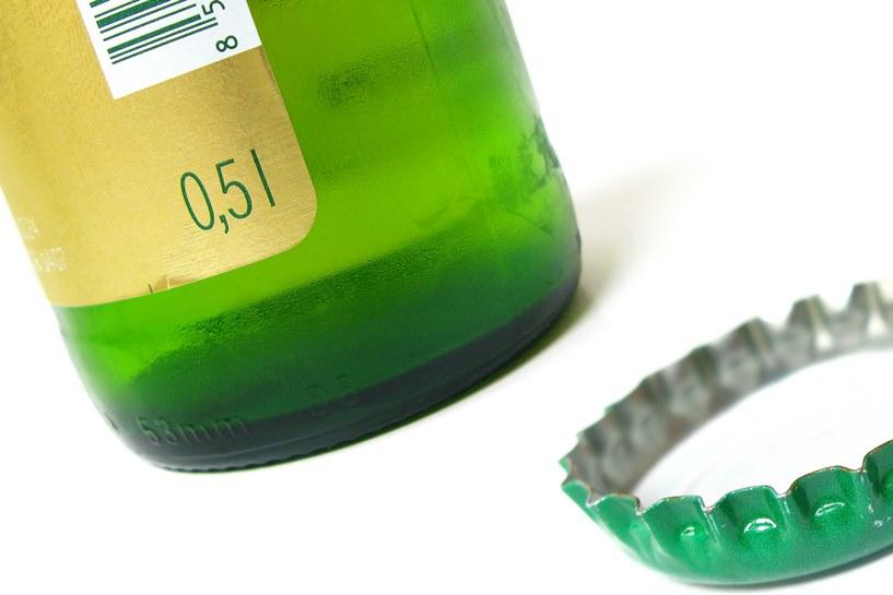 Chylin: Wypił i jechał. Prawka nie straci, bo zakaz miał już zasądzony  - foto: freeimages.com / Zsuzsa N.K.