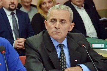 A. Wojtkowiak: Rok po likwidacji MOS-u