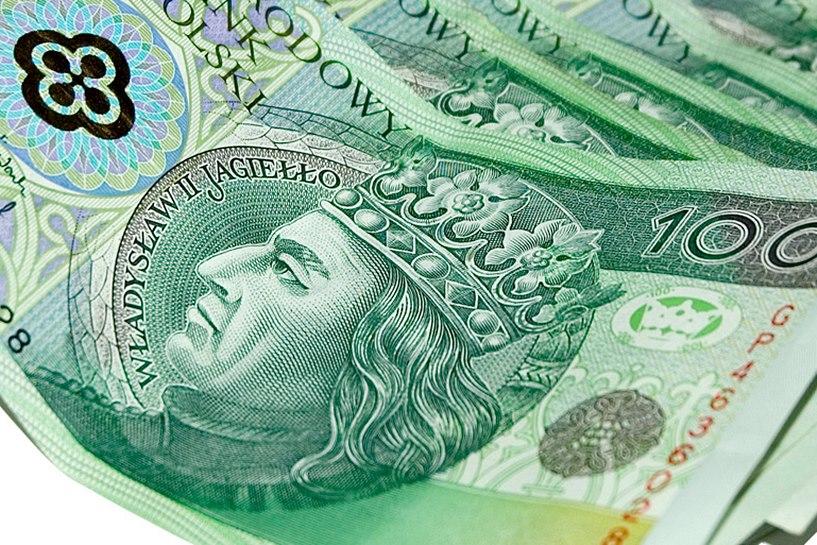 Są pieniądze dla Żeronic, Czachulca, Skęczniewa i Chrząblic. Konkurs