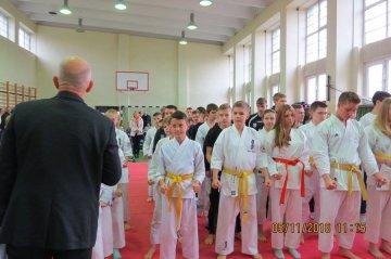 6 medali dla zawodników z WKSW Tuliszków