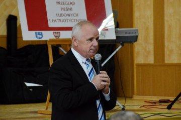 Smulsko: Radują się z niepodległości,...