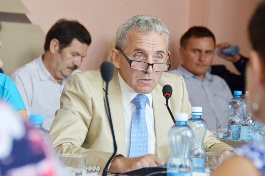 A. Wojtkowiak: Antysportowe lata burmistrza